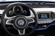 Ai Volkswagen? Iată ce a creat compania pentru a verifica gratis, cu un click, dacă mașina ta e afectată