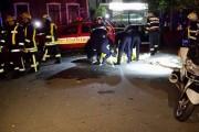 FOTO/VIDEO - EXPLOZIE urmată de incendiu la club Colectiv din București. Filmul tragediei în care zeci de persoane au murit și peste 180 au fost rănite