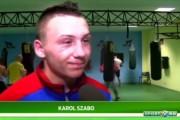 PRM Cluj, în sprijinul unui campion crescut la Pata Rât! Scrisoare deschisă către Emil Boc