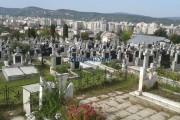 Noi directive UE, BOR tace! Legea funerară se schimbă drastic, mormintele pot fi confiscate