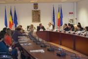 """Stadiul implementării proiectului """"Fiecare Copil în Grădiniţă"""" la nivelul judeţului Cluj"""
