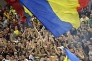 EURO 2016: România s-a calificat la Campionatul European de Fotbal din Franța