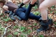 UPDATE - HALUCINANT - Tânără din Cluj-Napoca răpită și sechestrată ca în filme!  Polițiștii nu cunosc motivul