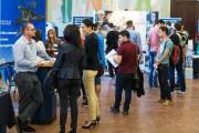 Săptămâna viitoare va fi dedicată carierei la Cluj: urmează două dintre cele mai mari evenimente de recrutare