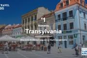 Lonely Planet: Transilvania, locul 1 în topul destinațiilor ce nu trebuie ratate în 2016!
