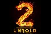Capitolul 2: UNTOLD 2016! Data oficială a festivalului și primele 5000 de abonamente