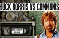 Filmul 'Chuck Norris vs Comunism' de Ilinca Călugareanu în cinematografele din Germania