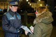 Violența în familie: Polițiștii pot înlătura de îndată agresorul din domiciliu