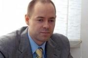 Mihai Selegean, noua propunere la Ministerul Justiției în locul Cristinei Guseth