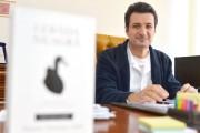 Medicul clujean Patriciu Achimaș-Cadariu a povestit cum a ajuns ministru al Sănătății