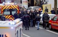 Franţa prelungește starea de urgenţă până la data de 1 noiembrie 2017