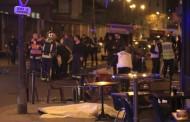 ATACURI TERORISTE în Paris! Peste 100 de morți și sute de răniți. Unde pot suna românii care au rude în Franța