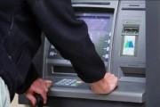 Grup infracţional specializat în furturi din bancomate, din mai multe județe, destructurat de polițiștii din Cluj