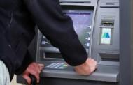 Bărbat tâlhărit după ce a scos bani de la un ATM din Dej