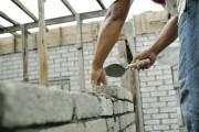 Amenzi pentru șantierele din Borhanci și Sopor