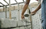 Forța de muncă, tot mai scumpă în România. Ce se poate întâmpla de la 1 ianuarie 2019