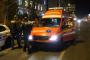 FOTO - Angajații ambulanțelor nu respectă legea! Ce au descoperit polițiștii și inspectorii DSU