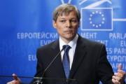 Klaus Iohannis l-a desemnat premier pe Dacian Cioloș. Ce declarații a făcut noul prim-ministru