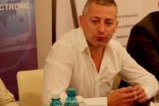 Daniel Don, directorul AJOFM Cluj, arestat preventiv de DNA  pentru 30 de zile