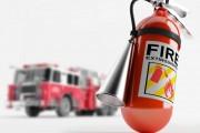 La ordinul prefectului, pompierii au verificat cluburile din Cluj-Napoca. Dezastru și multă neglijență au descoperit