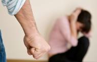 Gherla: Și-a bătut nevasta până a băgat-o în spital