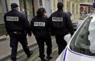ATACURI TERORISTE în Paris! Măsuri drastice la frontierele Franței