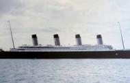 Republica Moldova este comparată cu Titanic