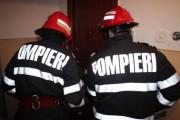 Clujeancă salvată în ultimul moment de medici și pompieri. În câteva ore își dădea ultima suflare