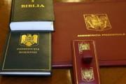 Astăzi, 8 decembrie, sărbătorim Ziua Constituției României. Ce spune istoria!