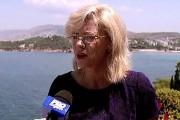TUPEUL PSD-istei Corina Crețu, la Bruxelles: Comisarul european își folosește consilierii la piață sau să îi ia hainele de la spălătorie. Acuzațiile curg!