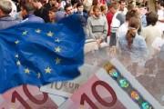 Ziua Europei sărbătorită și în birourile vamale