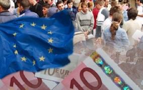 Peste 2.000 de locuri de muncă vacante în Spaţiul Economic European. În ce domenii se caută personal