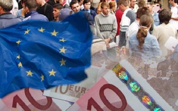 Permis de muncă limitat în UE. Propunerea aparține ministrului de la Finanțe