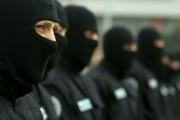 ATENTAT TERORIST în România de Ziua Națională! O rețea de unguri extremiști a organizat totul