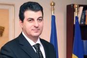 Mesajul ministrului Apărării Naționale, Mihnea Motoc, de 1 Decembrie