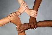 Astăzi sărbătorim Ziua Minorităților Naționale