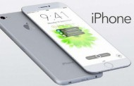 Apple vinde, pe site-ul oficial, iPhone-uri reparate