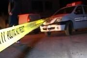 Incident șocant în Cluj-Napoca! Concluzia medicilor i-a pus în alertă maximă pe polițiști