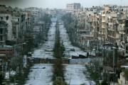 Români repatriați din Siria