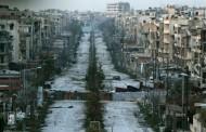 Trei români au fost evacuați din Siria împreună cu rudele de origine siriană