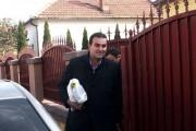 ÎCCJ  a dat motivarea în dosarul fostului primar al Clujului, Sorin Apostu. Iată cum au motivat judecătorii condamnarea