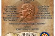 Ziua de 24 Ianuarie va fi sărbătorită la Cluj-Napoca. Care este programul