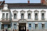 COMUNICAT: Încheierea, la nivelul Eparhiei de Cluj-Gherla, a Anului dedicat Vieții Consacrate în Biserica Catolică