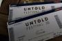 EXCLUSIV - Ce amendă a primit UNTOLD Festival, de la OPC,  pentru practici comerciale înșelătoare, adică vânzarea biletelor la 50 de bani