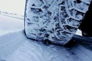 Situaţia drumurilor judeţene din Cluj în 12 ianuarie 2017
