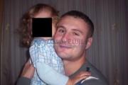 EXCLUSIV - Care este starea de sănătate a polițistului Edveș Bogdan Lung, implicat în accidentul de la Căpușu Mare