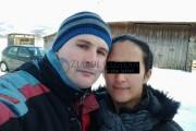 EXCLUSIV - Cum răspunde IPJ Cluj la acuzația că mașina cu care a făcut accident polițistul Bogdan Edveș avea probleme la sistemul de frânare