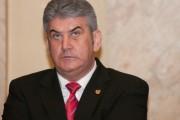 DNA cere aviz pentru urmărirea penală față de Gabriel Oprea.  1607  misiuni cu coloană oficială în interes personal și viteză prin București de 120 de km/h