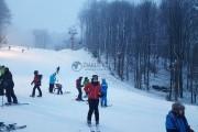 Pârtiile Șuior, numărul 1 în Transilvania, pregătite pentru a-i primi pe pasionații sporturilor de iarnă