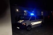 Poliția Locală, verificări în Piața Mihai Viteazu. Ce au descoperit